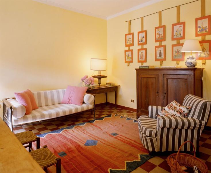 Casa di Marianna - Image 1 - Selvazzano Dentro - rentals