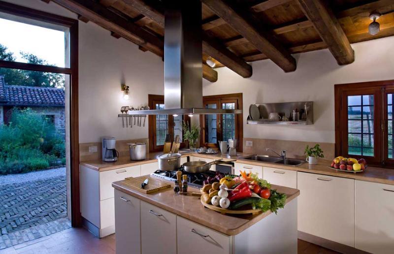 Villa La Contenta - Image 1 - Rovolon - rentals