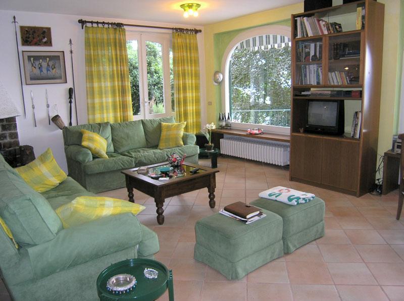 Villino Bianco - Image 1 - Belgirate - rentals