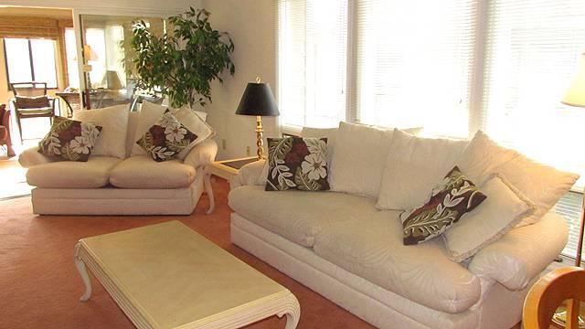 786 Summerwind Villa - Wyndham Ocean Ridge - Image 1 - Edisto Beach - rentals