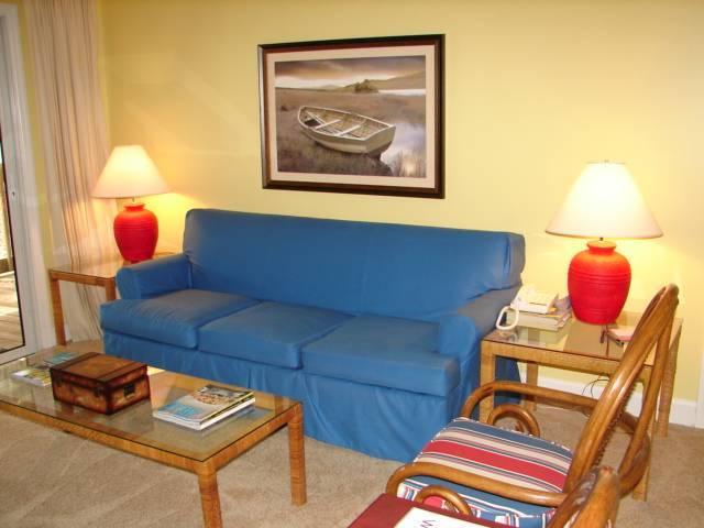 342 Palmetto Walk Villa - Wyndham Ocean Ridge - Image 1 - Edisto Beach - rentals