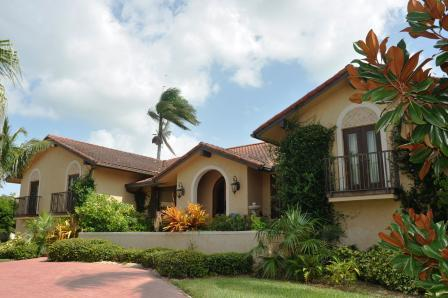 Welcome to Caxambas 1559 - Caxambas, CAX1559 - Captivating Waterfront Home! - Marco Island - rentals