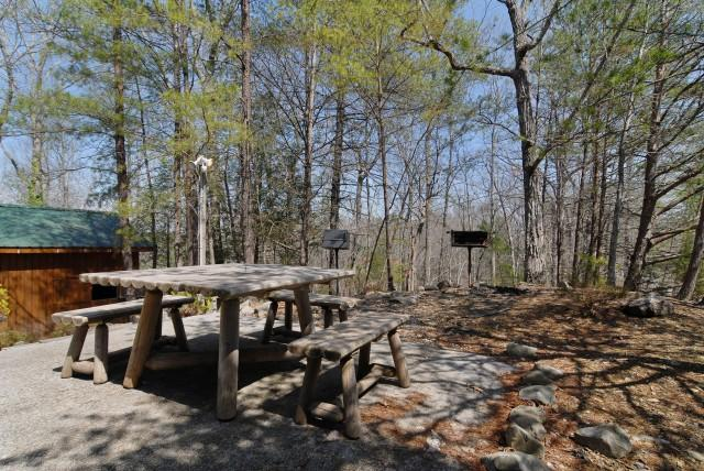 CADDY SHACK LODGE - Image 1 - Pigeon Forge - rentals