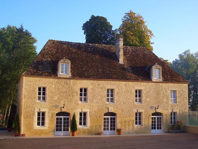 Cottages - Magnificent 18th century cottage Falaise, Normandy - Falaise - rentals
