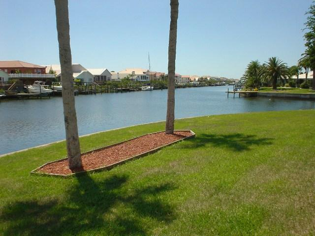 Two trees - Waterfront Home w/ Pool,160' of waterfront, kayak - Apollo Beach - rentals