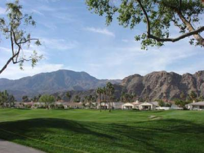 Views from the home and patio are stunning! - Best Mountain Views! Stunning &Newly Rennovated - La Quinta - rentals
