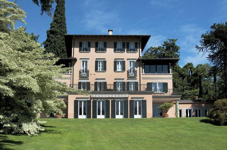 Villa Camilla - Image 1 - Menaggio - rentals