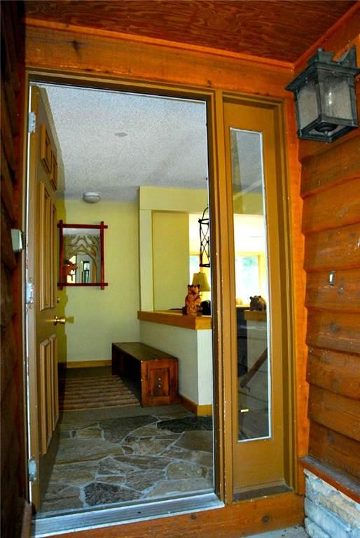 Three Bear Tracks - Image 1 - Teton Village - rentals