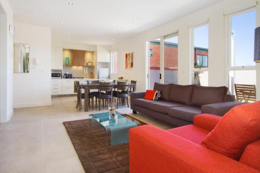 13/114a Westbury Close, East St Kilda, Melbourne - Image 1 - Melbourne - rentals
