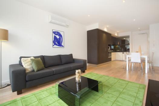 13/30 Docker Street, Elwood, Melbourne - Image 1 - Elwood - rentals