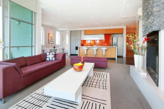 39/220 Barkly Street, St Kilda, Melbourne - Image 1 - St Kilda - rentals