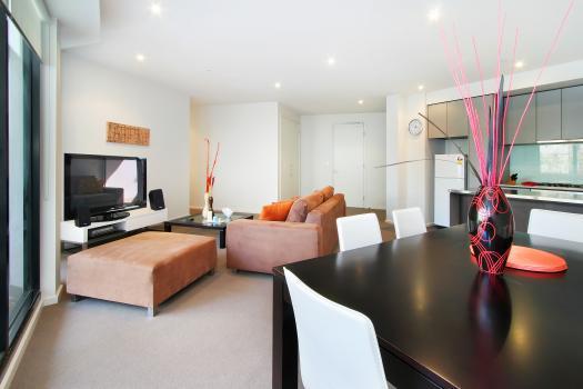 7/2 Gordon Street, Elsternwick, Melbourne - Image 1 - Victoria - rentals