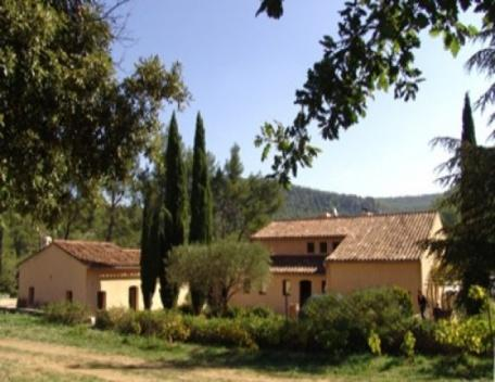 Amazing 7 Bedroom Villa with a Pool, Le Castellet - Image 1 - Le Castellet - rentals