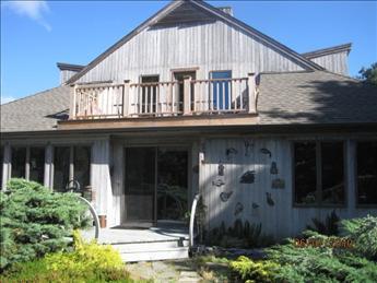 Property 96304 - East Orleans Vacation Rental (96304) - East Orleans - rentals