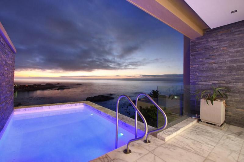 30-web (3) - Bali Place, Luxury 4 bed Camps Bay villa - Camps Bay - rentals