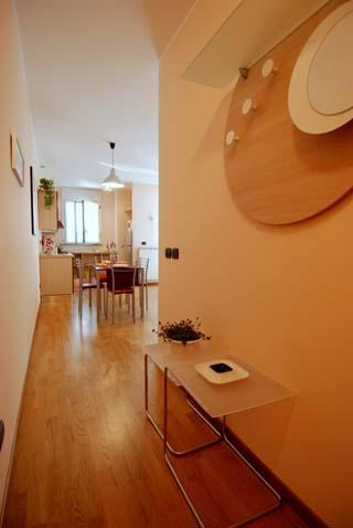 Cassala C - 1261 - Milan - Image 1 - Milan - rentals