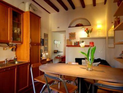 Ascanio Sforza - 699 - Milan - Image 1 - Milan - rentals