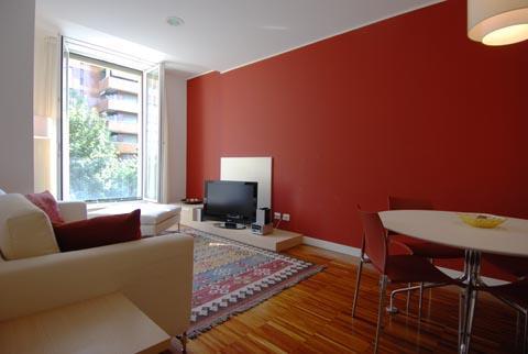 Biondelli - 806 - Milan - Image 1 - Milan - rentals