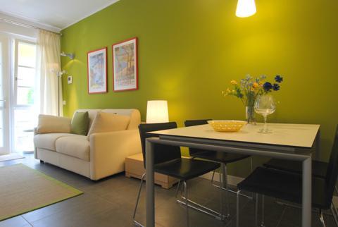 Biondelli - 810 - Milan - Image 1 - Milan - rentals