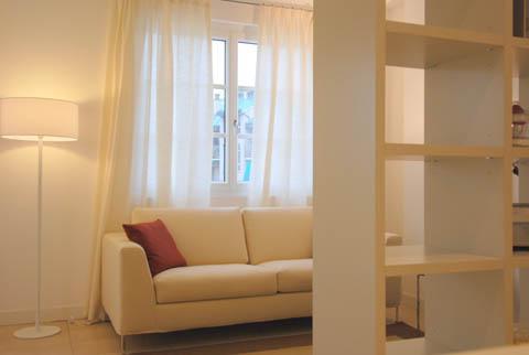 Biondelli - 823 - Milan - Image 1 - Milan - rentals