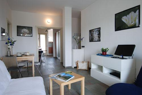 Procida - 1666 - Milan - Image 1 - Milan - rentals