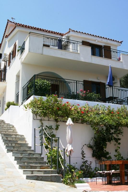 3.JPG - Eye Q Resort - Skiathos - rentals