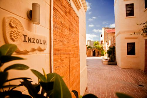Inzolia Luxury Holiday House with Private Pool - Image 1 - Xaghra - rentals