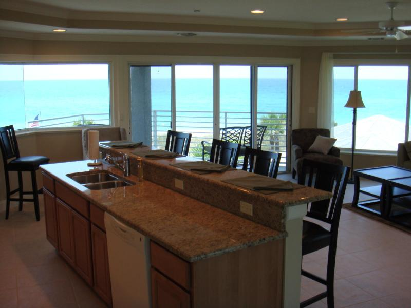 DSC00001.JPG - High End Condo with a Million Dollar View... - Englewood - rentals