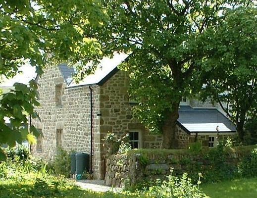 Sycamore Cottage - Sycamore Cottage - Penzance - rentals