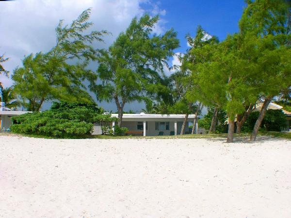 Villa Fayette - Image 1 - Roches Noire - rentals