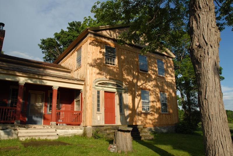 Skyland Guest House - Skyland Guest House - Watkins Glen - rentals