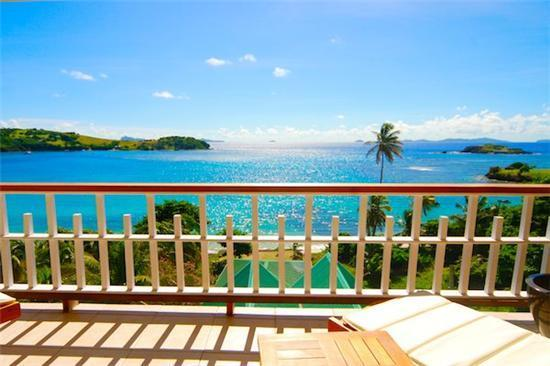 Friendship Bay Villas Apts A1 & A2 - Bequia - Friendship Bay Villas Apts A1 & A2 - Bequia - Friendship Bay - rentals