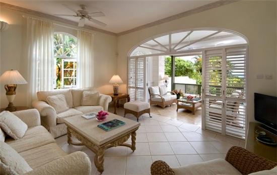 Sweet Breeze - Barbados - Sweet Breeze - Barbados - Saint James - rentals