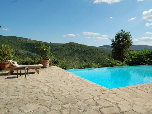 Roseto 12 - Image 1 - Lucarelli - rentals