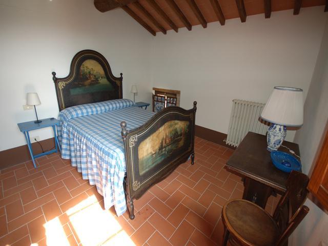 Lornano - Malvasia - Image 1 - Quercegrossa - rentals