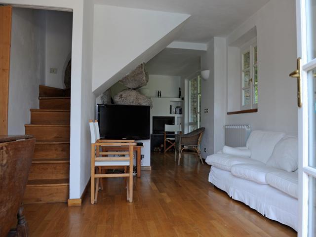Casa Guelfi - Image 1 - Ameglia - rentals