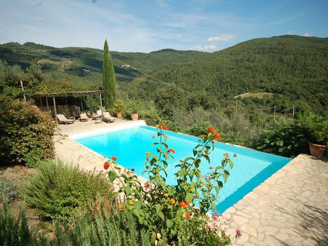 Roseto 14 - Image 1 - Lucarelli - rentals