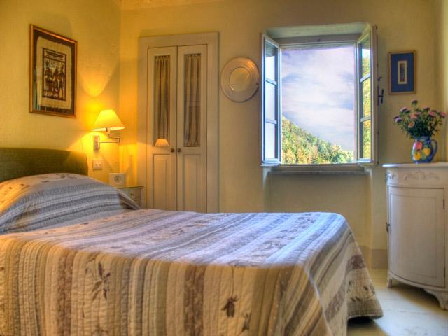 Argentone... a romantic mountain retreat. - Image 1 - Stazzema - rentals