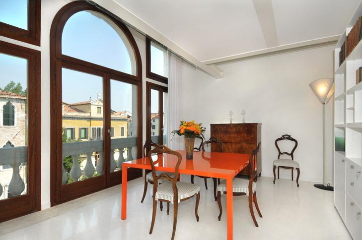Ca' Degli Armeni (25) - Ca' Degli Armeni - Venice - rentals