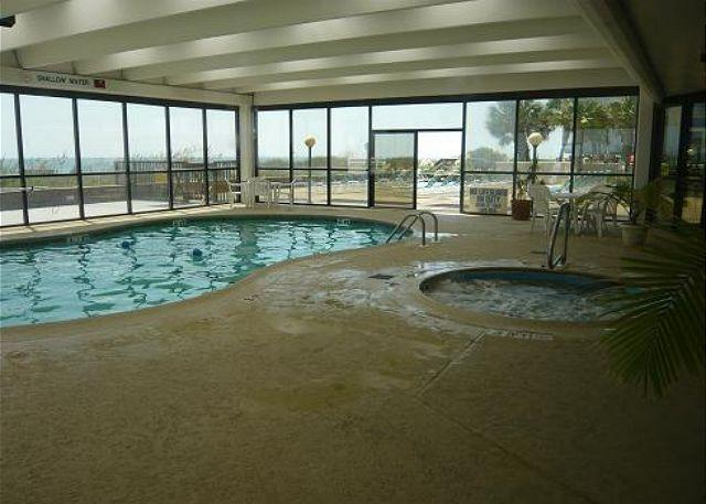 Great Pricing Family Friendly @Waterpointe II Unit 1002- Myrtle Beach SC - Image 1 - North Myrtle Beach - rentals