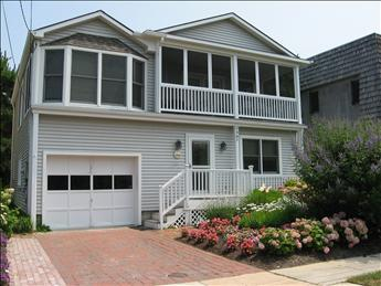 Property 3287 - 3287 - Cape May Point - rentals