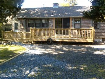 Property 37942 - Heavenly House in Cape May Point (37942) - Cape May Point - rentals