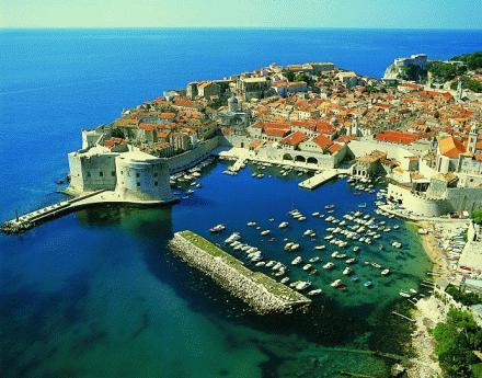 Old Town - Apartment Nike - Old Town - Dubrovnik - rentals