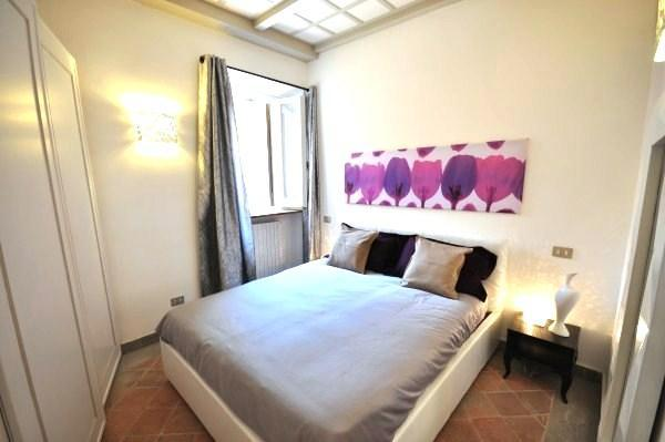 Apartment Navona 2 level  2 Bedrooms - Image 1 - Rome - rentals