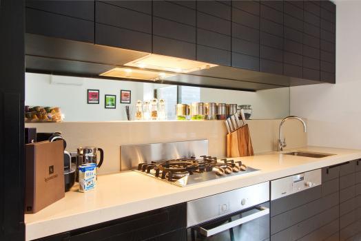 219/27 Herbert St, St Kilda, Melbourne - Image 1 - St Kilda - rentals