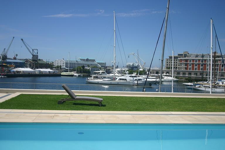 IMG 6872 - Waterfront Vertigo - Cape Town - rentals