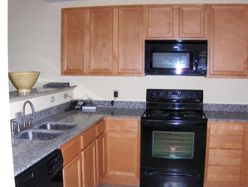 006.JPG - Mountain View Condos - 1, 2, and 3 Bd Units - Pigeon Forge - rentals