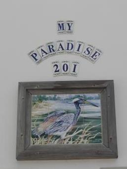 My Paradise - MY PARADISE - Islamorada - rentals