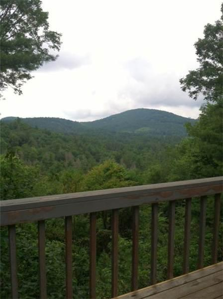 Pumpkin Hill - Mtn.Views*pet friendly*Wi-Fi*decks - Image 1 - Highlands - rentals