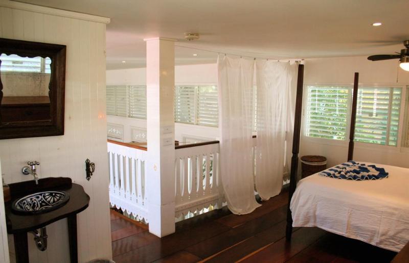 Modest luxury - The Very Elegant Antigua suite Awaits - Playa del Carmen - rentals